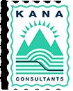 KANA Consultants